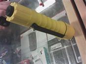 STREAMLIGHT Flashlight POLYTAC LED
